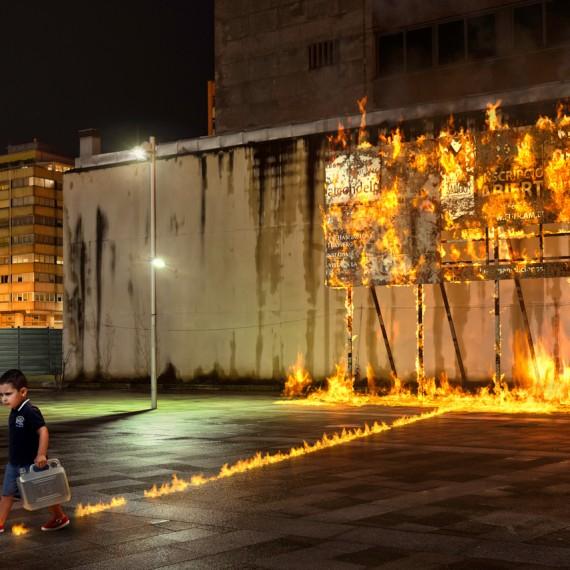 roberto-trevino-project-unconventional-flames-xoseteigastudio-2